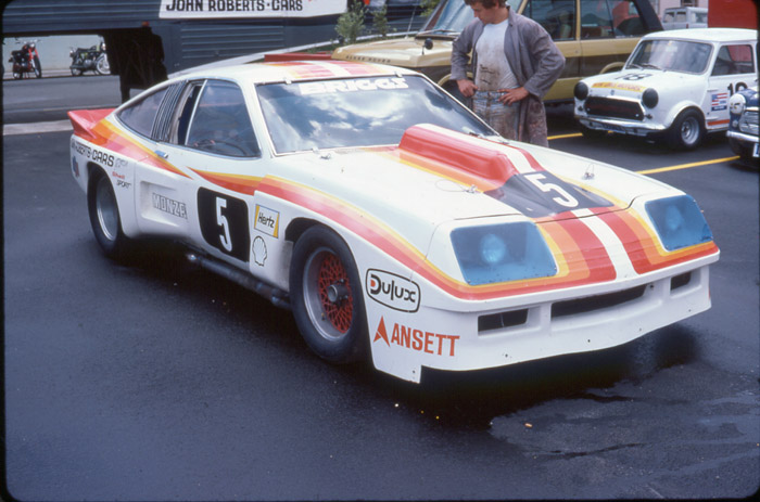 chevy monza histories and photos page 2. Cars Review. Best American Auto & Cars Review