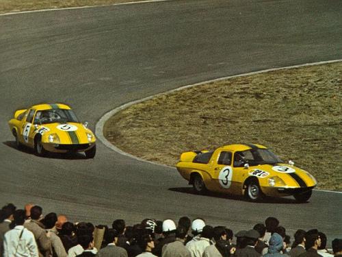 Japan GP Attachment