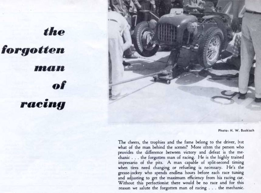 Name:  A salute to the race mechanic. 1955 - Copy.jpg
