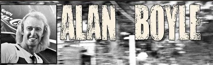 Name:  Alan Boyle.jpg Views: 1355 Size:  41.0 KB