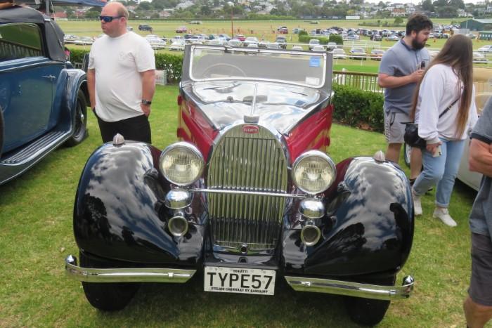 Name:  221_0214_072 Bugatti.JPG Views: 96 Size:  125.9 KB