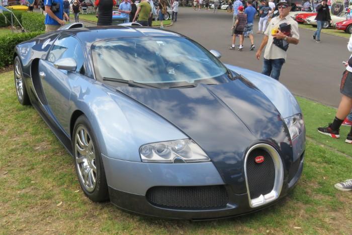 Name:  221_0214_076 Bugatti.JPG Views: 96 Size:  120.4 KB