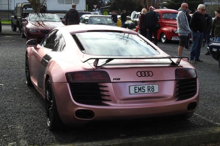 Name:  220_0726_34 Audi.JPG Views: 126 Size:  119.1 KB