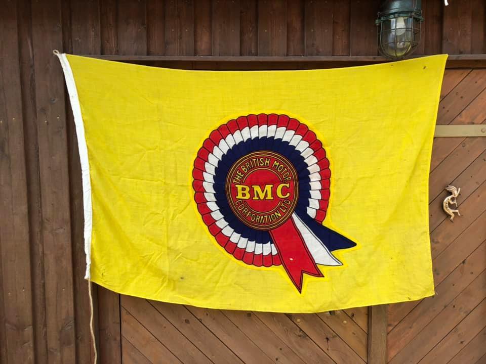 Name:  AH #6 BMC banner K Stelk .jpg Views: 547 Size:  70.7 KB