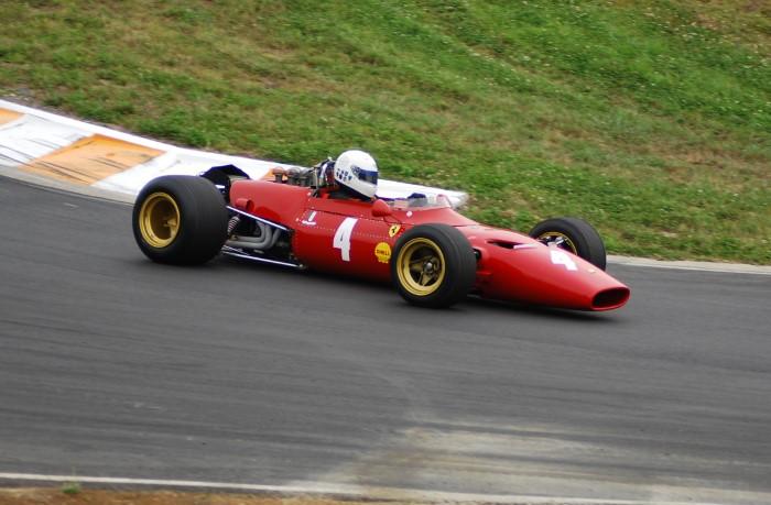 Name:  211_0121_287 Ferrari.JPG Views: 545 Size:  105.2 KB