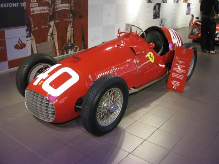 Name:  212_0509_011 Ferrari.JPG Views: 505 Size:  90.7 KB