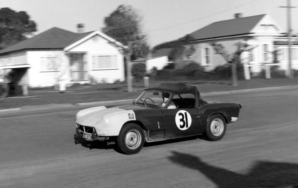 Name:  Motor Racing Matamata #39 1964 31 Spitfire Kerry Grant  Ross Cammick Scott-Given archives.jpg