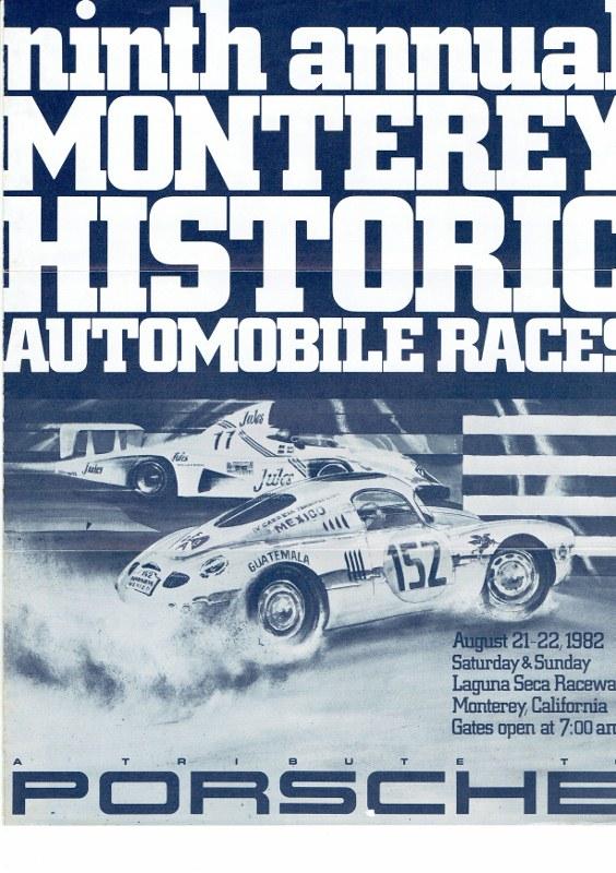 Name:  Monterey Historics 1982, Front page  .CCI08092015_0001 (564x800).jpg Views: 695 Size:  163.9 KB
