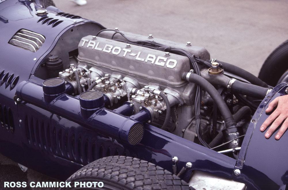 Name:  Talbot-Lago-engine.jpg Views: 586 Size:  120.1 KB