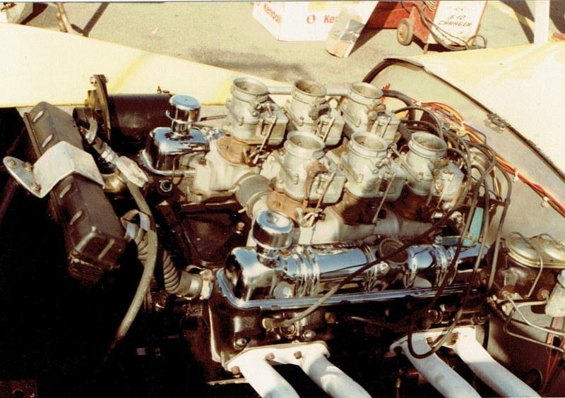 Name:  Monterery Historics 1982  Ol' Yella Buick engine #2 CCI10092015 (2) (800x564).jpg Views: 572 Size:  158.5 KB
