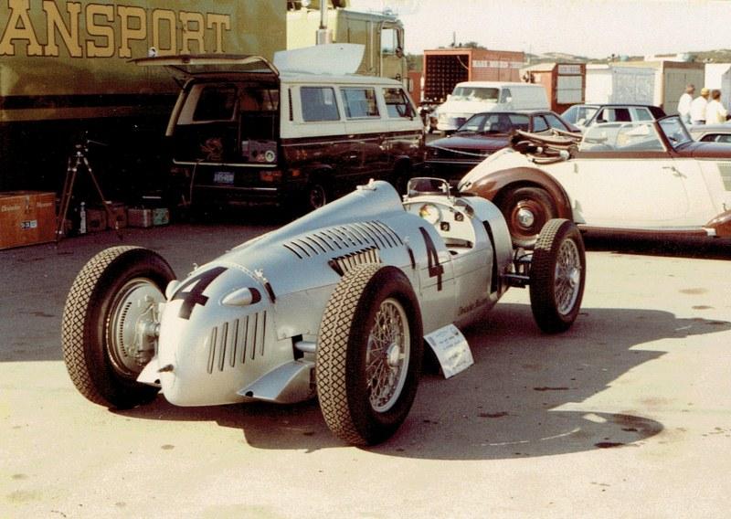 Name:  Monterey Historics 1982  Auto Union #2 CCI11092015 (2) (800x568).jpg Views: 512 Size:  147.0 KB