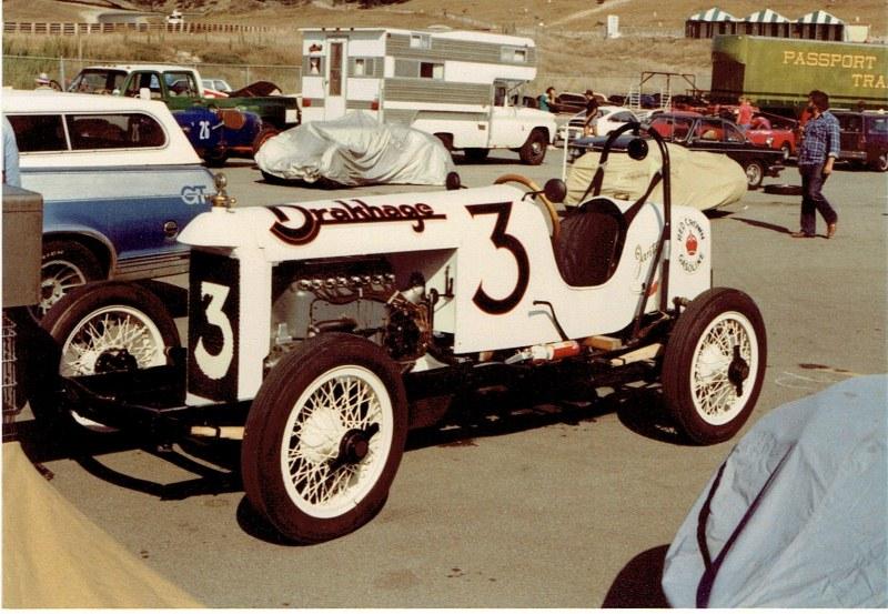 Name:  Monterey Historics 1982 1916 Deusenberg Indy #2, CCI11092015 (2) (800x553).jpg Views: 512 Size:  167.4 KB