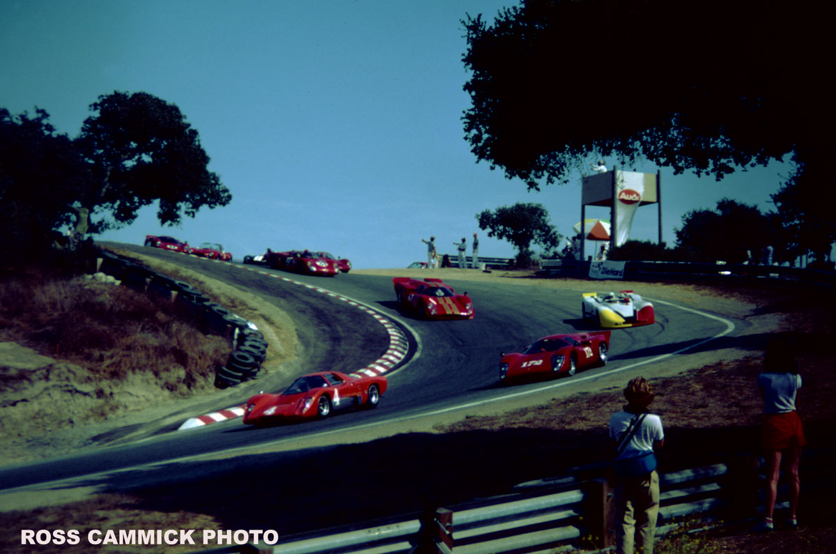 Name:  McLaren-GT-Laguna82.jpg Views: 581 Size:  157.7 KB