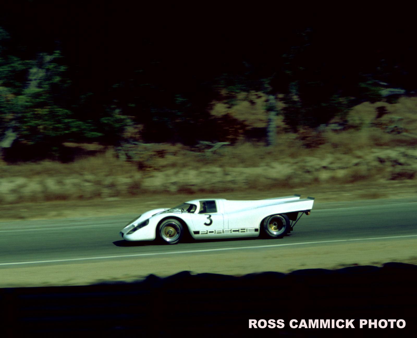 Name:  Porsche-917-Laguna82.jpg Views: 548 Size:  162.9 KB