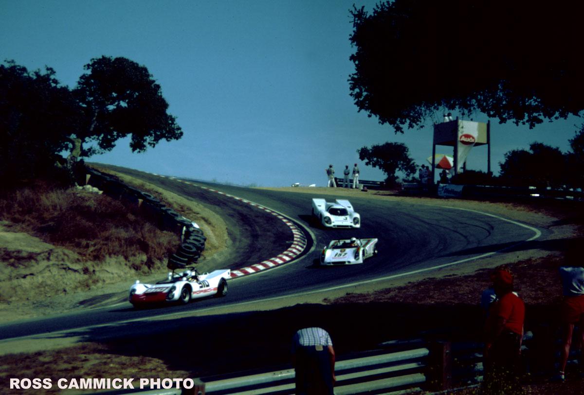 Name:  Sports-cars-Laguna82.jpg Views: 556 Size:  150.2 KB