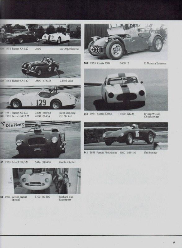 Name:  Monterey Historics 1982 #19 Entry list Gp 3B 69 CI16082016_0001 (587x800).jpg Views: 332 Size:  117.3 KB