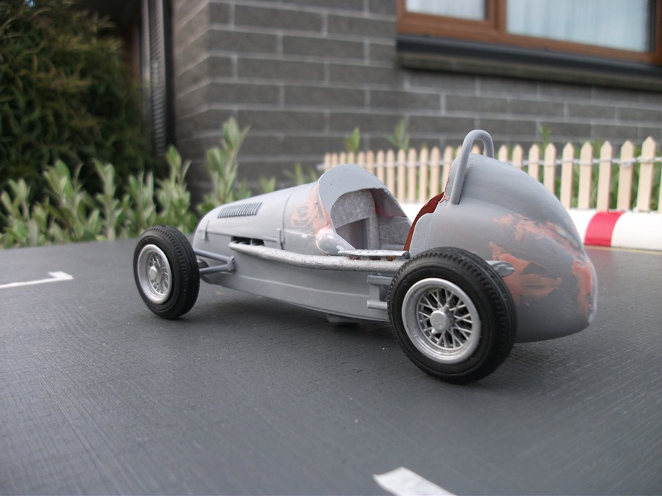 Name:  Jim Bennett Furi Cars #92 Furi 9 Tony Lucas model 2 T Lucas .jpg Views: 375 Size:  127.2 KB