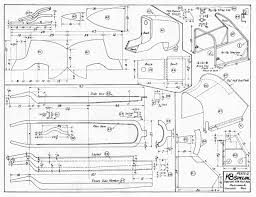 Name:  Models #553 Leversedge K8 Plans-bry3500 TRS .jpg Views: 196 Size:  11.4 KB