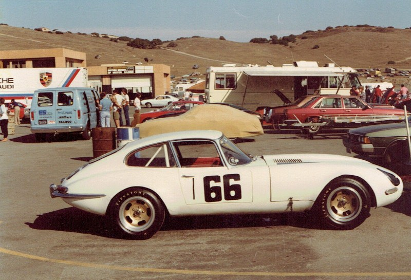Name:  Monterey Historics 1982 Jaguar E Type modified CCI25092015_0002 (800x545).jpg Views: 48 Size:  151.7 KB