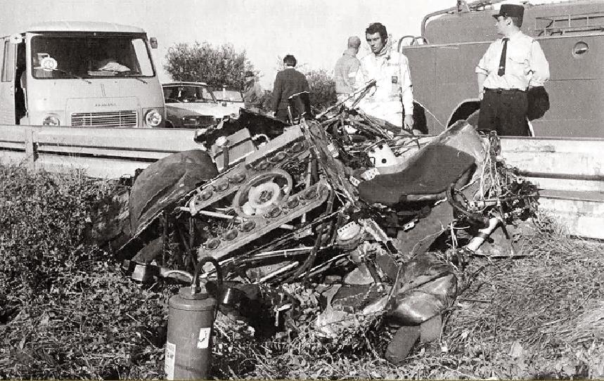 Name:  1970. LeMans. 917K - 013.jpg Views: 358 Size:  138.3 KB