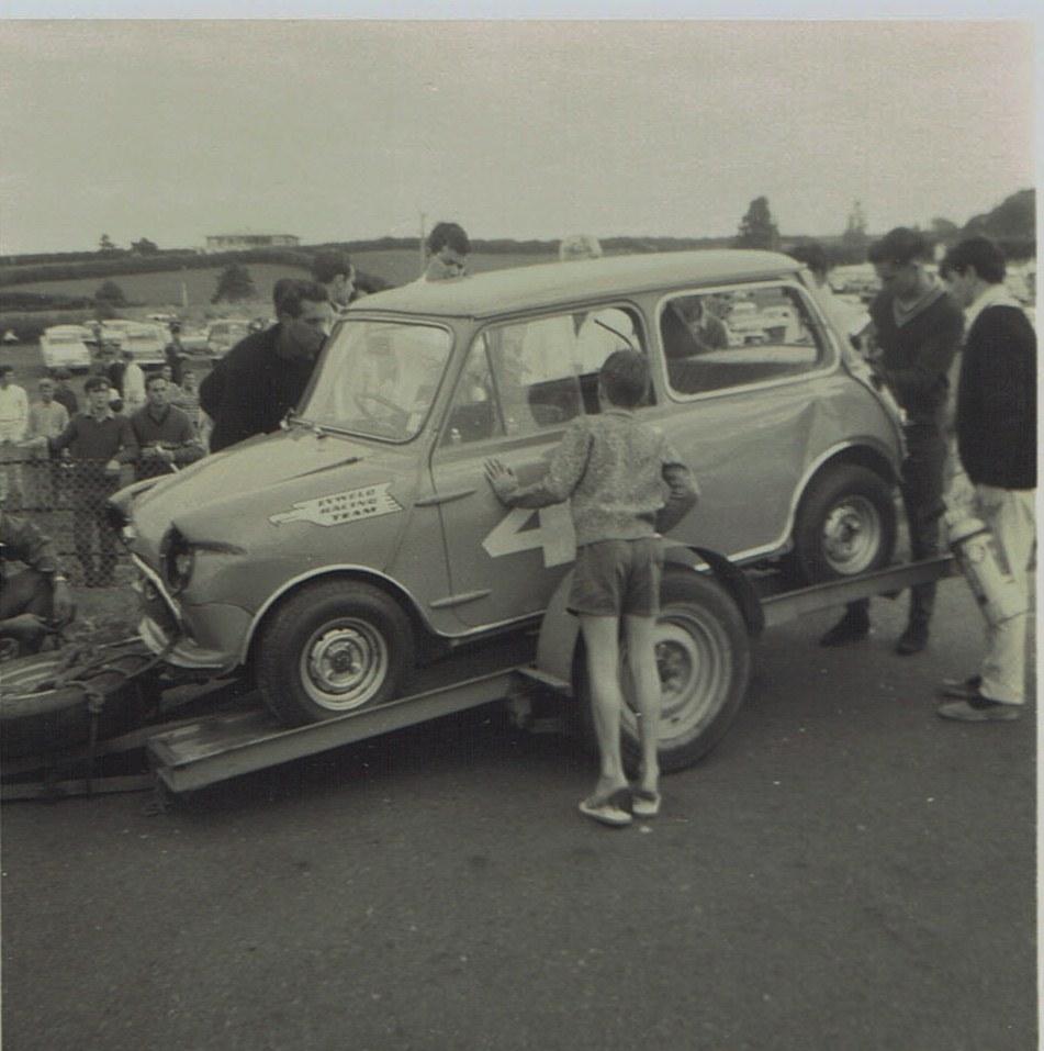 Name:  Mini Pukekohe April 1966 Ron Brown #3, CCI11102015_0003.jpg Views: 4419 Size:  157.9 KB