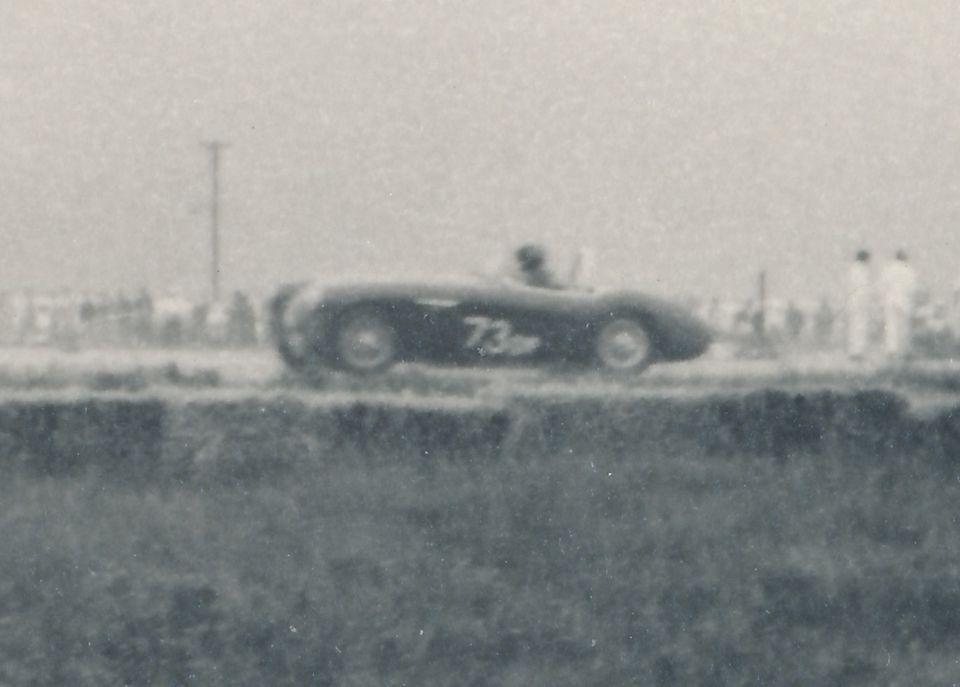 Name:  AH 100S #142 100S #73 Racing 1960 Santa Barbara Q Karsten Stelk .jpg Views: 135 Size:  49.3 KB