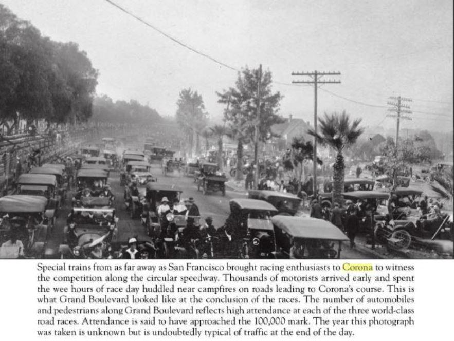 Name:  1916_ Corona crowd..JPG Views: 167 Size:  102.6 KB