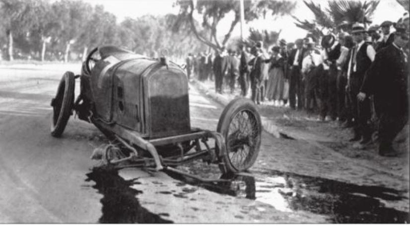 Name:  1916_ Corona crash.JPG Views: 157 Size:  61.0 KB