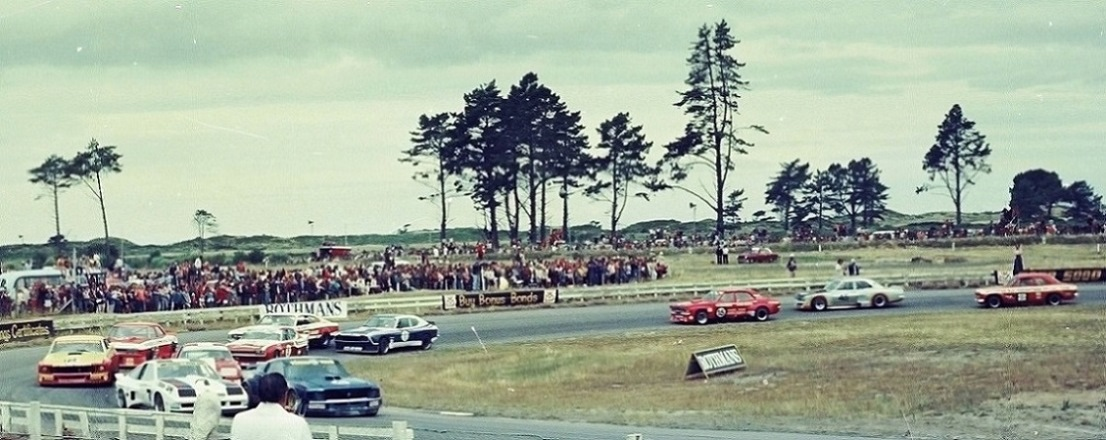 Name:  1975 Baypark.# 11jpg.jpg Views: 552 Size:  174.0 KB