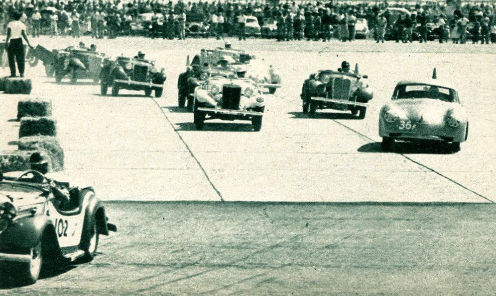 Name:  1953 First race..jpg Views: 260 Size:  171.8 KB
