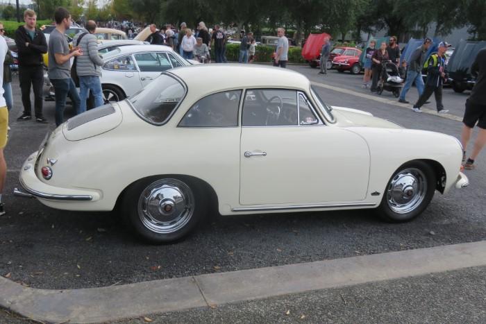 Name:  219_0526_52 Porsche.JPG Views: 485 Size:  108.6 KB