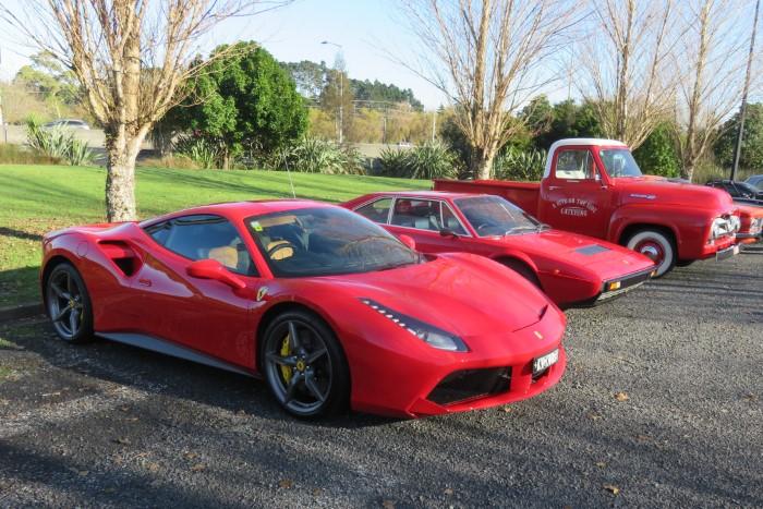 Name:  219_0630_40 Ferrari.JPG Views: 416 Size:  154.3 KB
