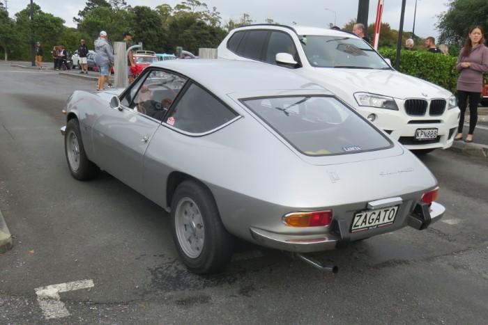 Name:  219_0428_49 Lancia.JPG Views: 396 Size:  97.9 KB