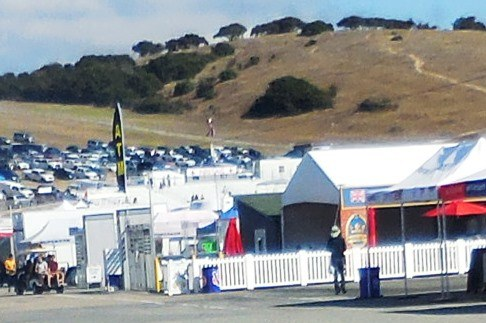 Name:  Monterey 2019 #62 Laguna Seca the Hill Ken Hyndman  (2).jpg Views: 217 Size:  113.1 KB