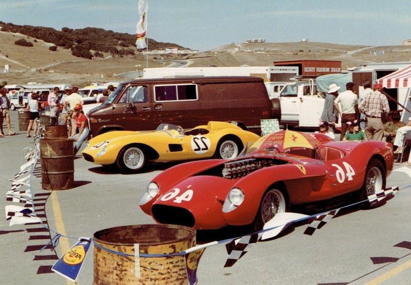 Name:  Monterey Historics 1982 #244 Ferrari #1, 500 TRC yellow,  250 TR redCCI30092015 (800x554).jpg Views: 211 Size:  165.1 KB