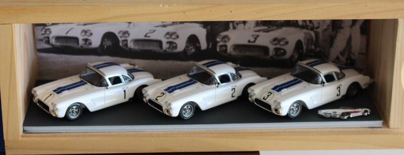 Name:  Models Corvette's dark base IMG_0348_1 (800x307).jpg Views: 189 Size:  83.0 KB