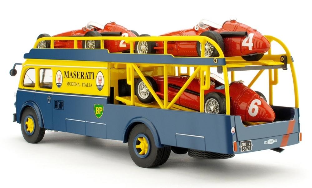 Name:  Maserati_transporter.jpg Views: 2242 Size:  173.6 KB