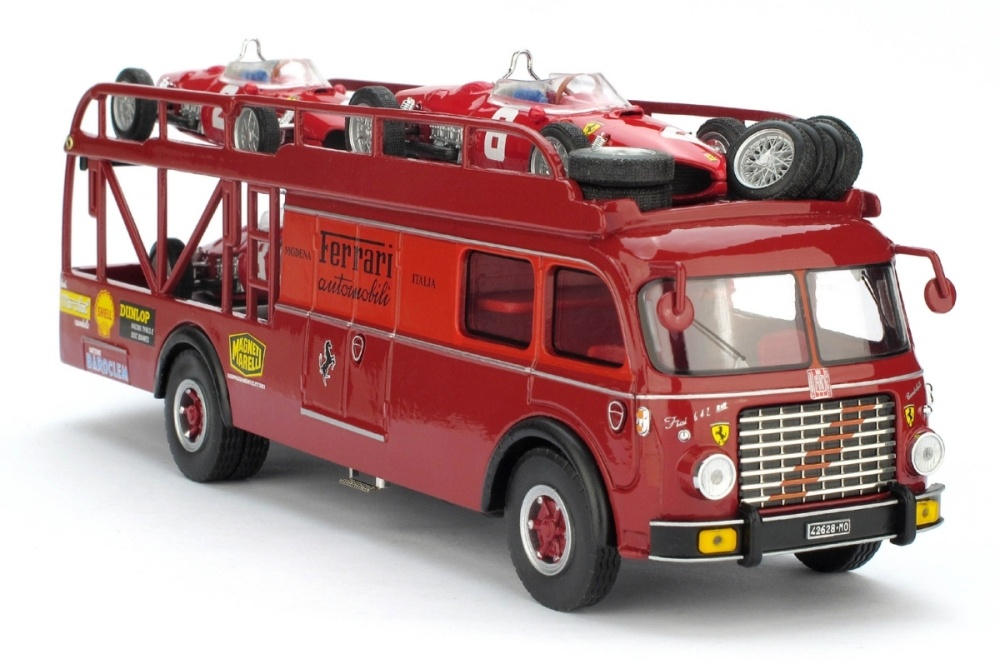 Name:  Ferrari_transporter.jpg Views: 2304 Size:  173.8 KB