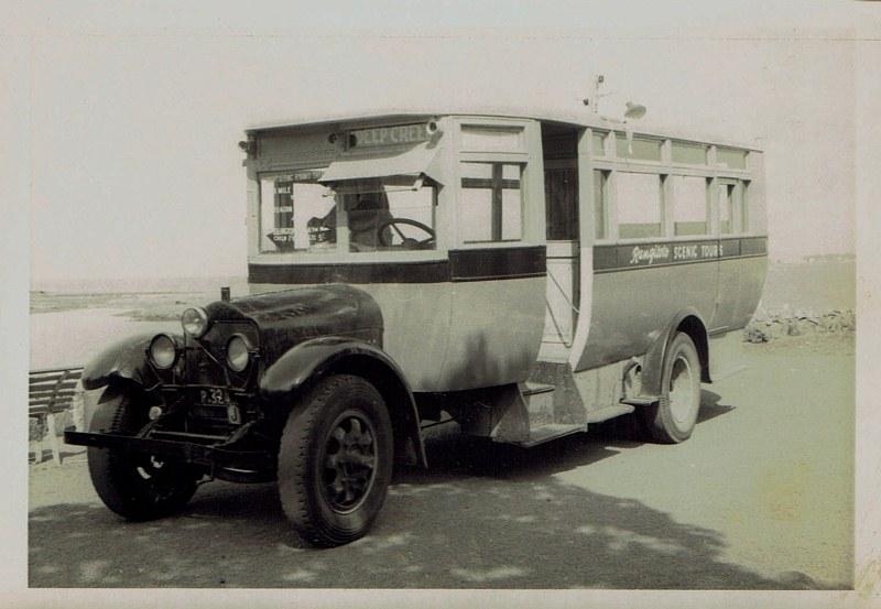 Name:  Rangitoto Transport - 1924 White Bus v3, CCI25102015_0001 (800x553) (2).jpg Views: 1051 Size:  105.3 KB
