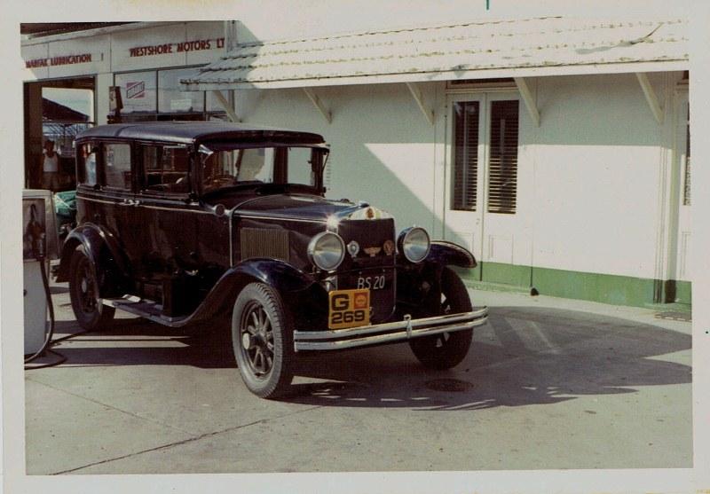 Name:  Vintage Rally 1972 #11 1929 Graham-Paige CCI11022016 (800x557).jpg Views: 1201 Size:  121.8 KB