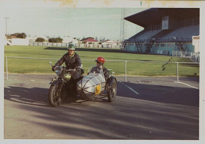 Name:  Vintage Rally 1972 #13 1928 B.S.A. and sidecar CCI11022016_0002 (800x564).jpg Views: 1148 Size:  121.9 KB