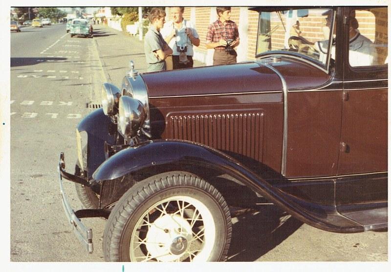 Name:  Vintage Rally 1972 #14 Model A Ford CCI11022016_0003 (800x558).jpg Views: 1090 Size:  154.4 KB