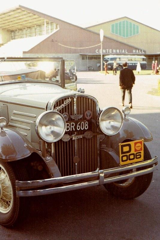 Name:  Vintage Rally #25 1930 Franklin 16 CCI02052016_0005 (534x800).jpg Views: 839 Size:  126.1 KB