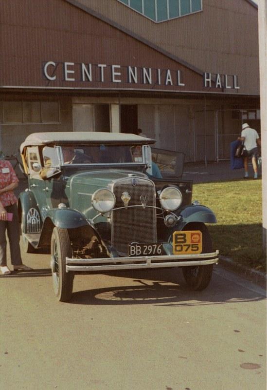 Name:  Vintage Rally 1972 #29 1931 Chevrolet 20  CCI03052016_0003 (549x800).jpg Views: 791 Size:  116.2 KB