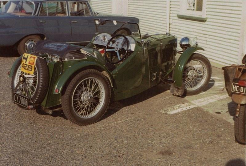 Name:  Vintage Rally 1972 #31 1932 MG J2 22 CCI03052016_0005 (800x539).jpg Views: 768 Size:  141.0 KB