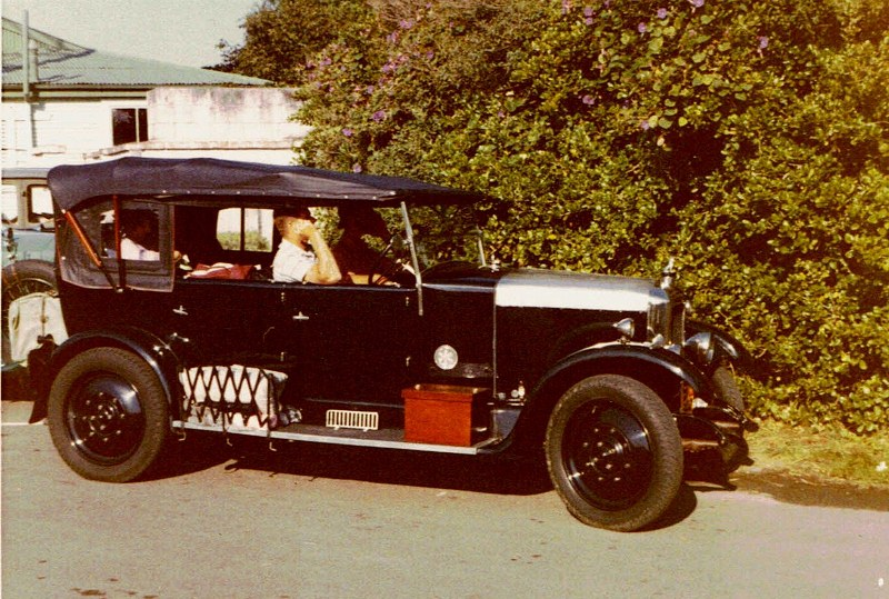 Name:  Vintage Rally 1972 #36 Armstrong Siddeley 27 CCI06052016_0004 (800x539).jpg Views: 739 Size:  184.9 KB