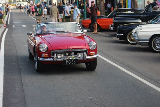 Name:  Greerton #66 MGB 63 Mar 2019_03_15_0815 (640x427).jpg