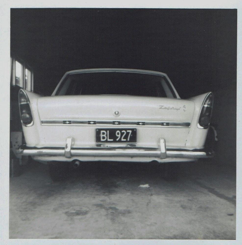 Name:  Cars The Zephyr 1965 CCI05102016_0004.jpg Views: 224 Size:  152.1 KB