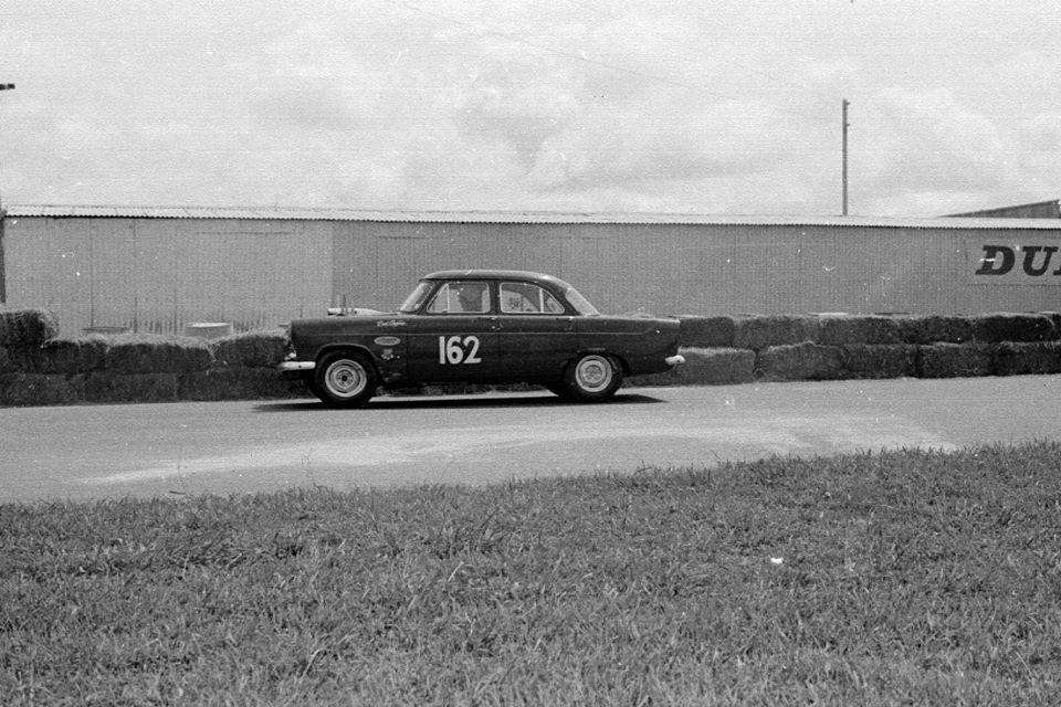 Name:  Pukekohe 1966 #23 Feb 66 Zephyr Corvette stack pipes stables cnr Rex Rattenbury .jpg Views: 376 Size:  115.4 KB