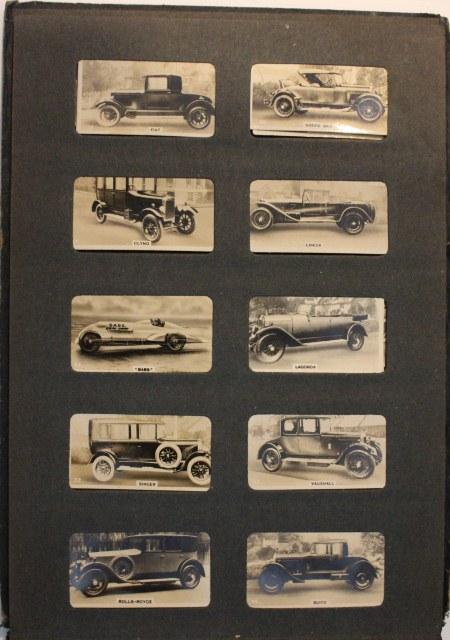 Name:  Motoring Books #291 Cigarette Cards 31 - 40 p4 2020_06_08_1561 (450x640) (2).jpg Views: 352 Size:  105.2 KB